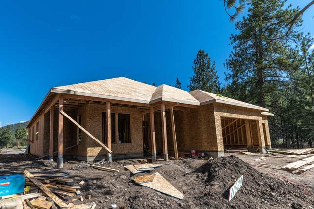 11620 Ninebark Way, Missoula, MT 59802 (MLS #22101065) :: Andy O Realty Group