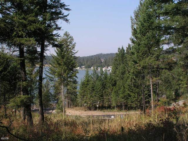 288 Whisper Ridge Drive, Bigfork, MT 59911 (MLS #316781) :: Whitefish Escapes Realty