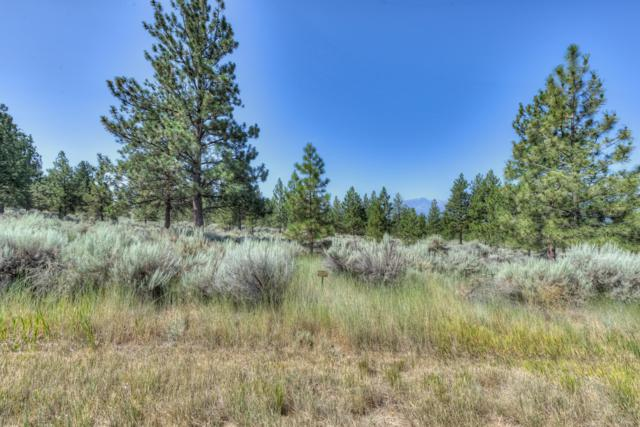 615 Fanny Witherspoon Trail, Hamilton, MT 59840 (MLS #21612331) :: Performance Real Estate