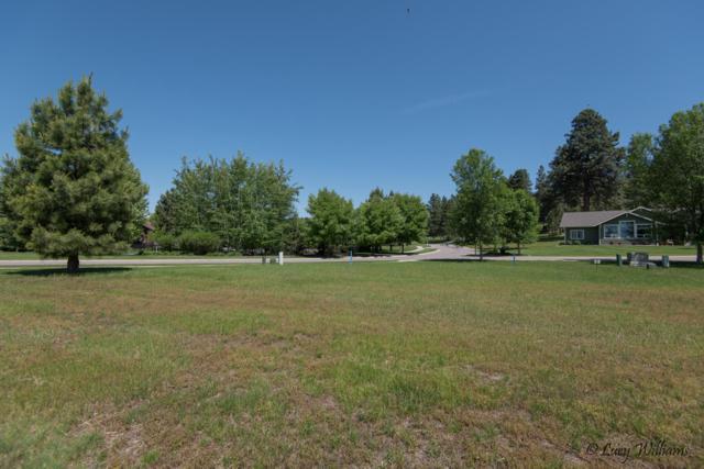 408 Palouse Prairie Court, Bigfork, MT 59911 (MLS #21612914) :: Andy O Realty Group