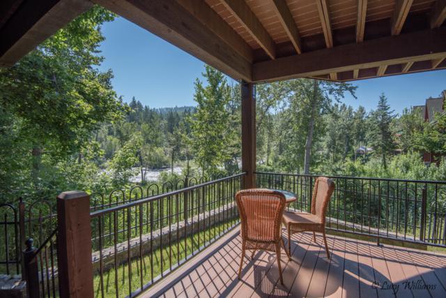 214 River Street, Bigfork, MT 59911 (MLS #21710091) :: Loft Real Estate Team