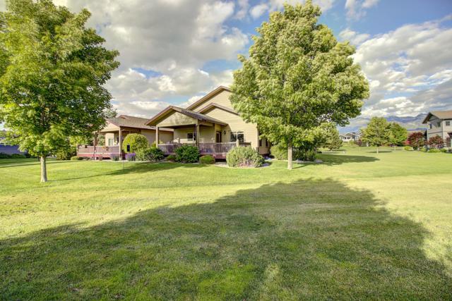 105 Gallatin Street, Polson, MT 59860 (MLS #21801714) :: Brett Kelly Group, Performance Real Estate