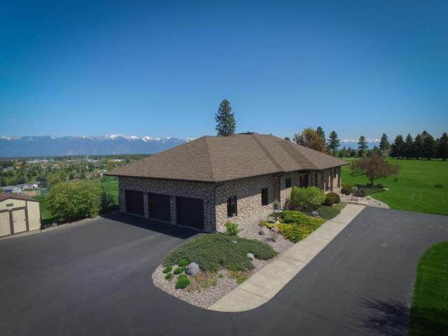 113 Somerset Drive, Kalispell, MT 59901 (MLS #21801823) :: Loft Real Estate Team