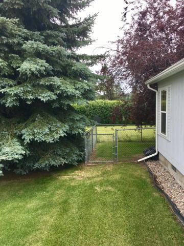 25 E Nicklaus Avenue, Kalispell, MT 59901 (MLS #21808741) :: Loft Real Estate Team