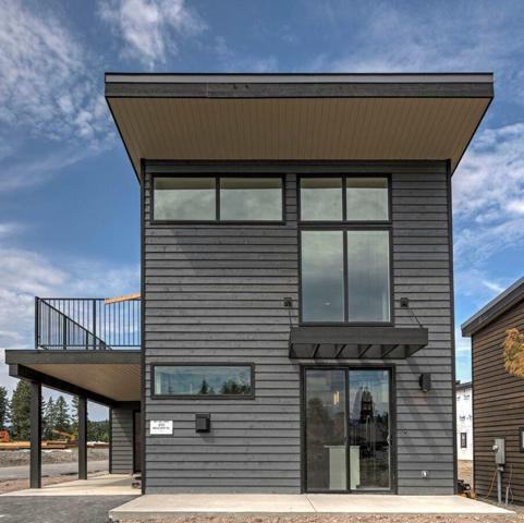 900 Wisconsin Avenue, Whitefish, MT 59937 (MLS #21810188) :: Performance Real Estate