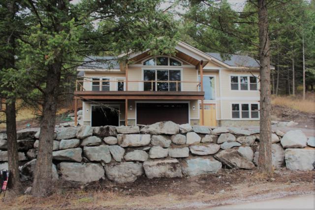 144 Windsor Court, Bigfork, MT 59911 (MLS #21812882) :: Loft Real Estate Team