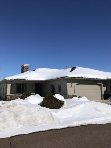 802 Sandpiper Drive, Great Falls, MT 59404 (MLS #21902095) :: Andy O Realty Group