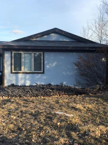 824 Parker Avenue, Hamilton, MT 59840 (MLS #22100534) :: Whitefish Escapes Realty