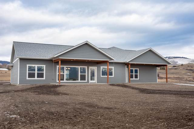 40536 Solar Way, Polson, MT 59860 (MLS #21912516) :: Performance Real Estate