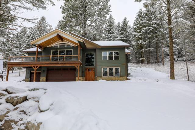 144 Windsor Court, Bigfork, MT 59911 (MLS #21812882) :: Brett Kelly Group, Performance Real Estate