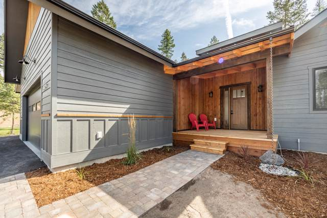 1049 Timber Ridge Court, Columbia Falls, MT 59912 (MLS #21912876) :: Andy O Realty Group