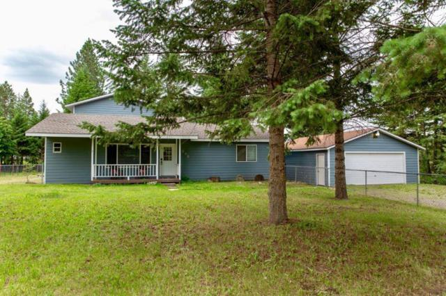 1235 14th Street EN, Columbia Falls, MT 59912 (MLS #21900882) :: Performance Real Estate