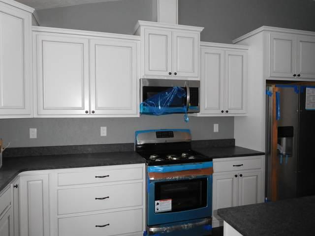 313 Sutherland Court, East Helena, MT 59635 (MLS #22107577) :: Peak Property Advisors