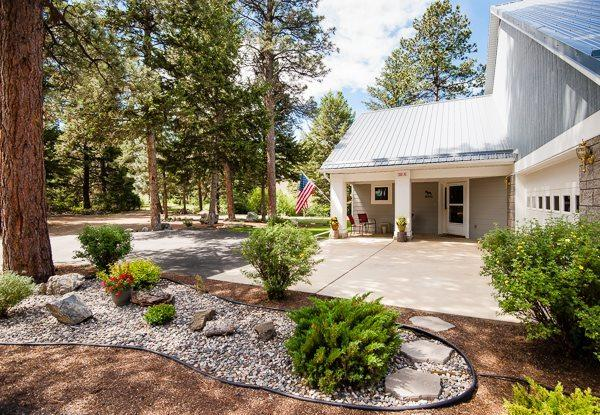 18C Cobble Stone Way, Montana City, MT 59634 (MLS #1292609) :: Andy O Realty Group