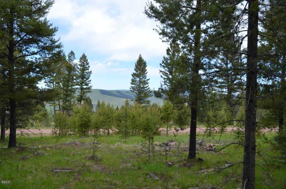 Lot 31 B Arrowstone Subdivision - Photo 1