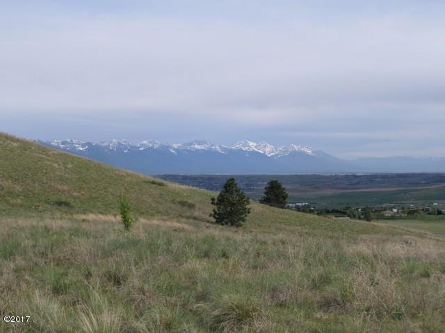 99 South Rim Road, Polson, MT 59860 (MLS #21709546) :: Loft Real Estate Team