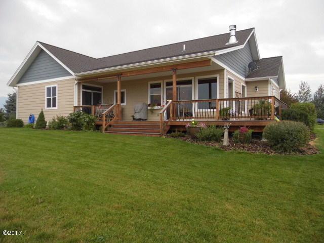 104 Judith Court, Polson, MT 59860 (MLS #21711564) :: Loft Real Estate Team