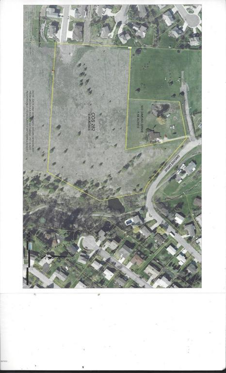 503 Simons Drive, Missoula, MT 59803 (MLS #21711611) :: Loft Real Estate Team
