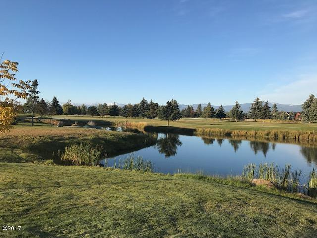 1427 Lake Pointe Drive, Bigfork, MT 59911 (MLS #21712052) :: Brett Kelly Group, Performance Real Estate
