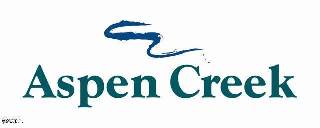 240 Triple Creek Drive, Kalispell, MT 59901 (MLS #21712702) :: Loft Real Estate Team