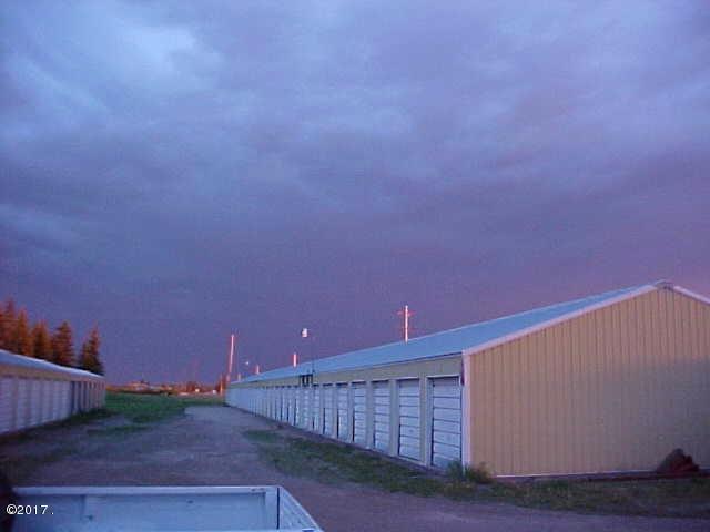 500 Rogers Road, Columbia Falls, MT 59912 (MLS #21713369) :: Loft Real Estate Team