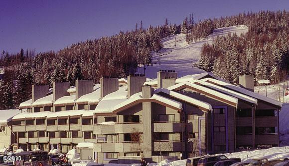 3898 Big Mountain Road, Whitefish, MT 59937 (MLS #21803940) :: Dahlquist Realtors