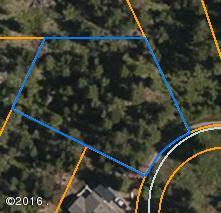 337 Juniper Road, Somers, MT 59932 (MLS #21807688) :: Brett Kelly Group, Performance Real Estate