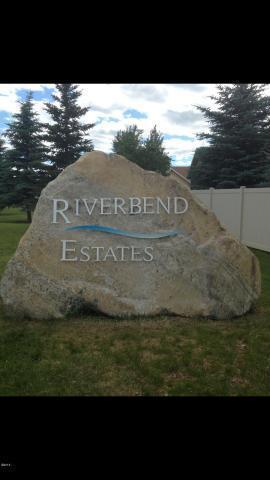 27 Hidden Cedar Loop, Columbia Falls, MT 59912 (MLS #21809105) :: Brett Kelly Group, Performance Real Estate