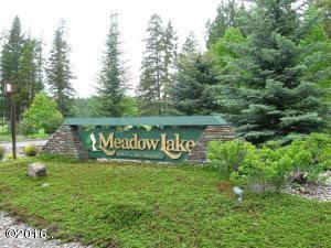 555 St Andrews Drive, Columbia Falls, MT 59912 (MLS #21809250) :: Brett Kelly Group, Performance Real Estate