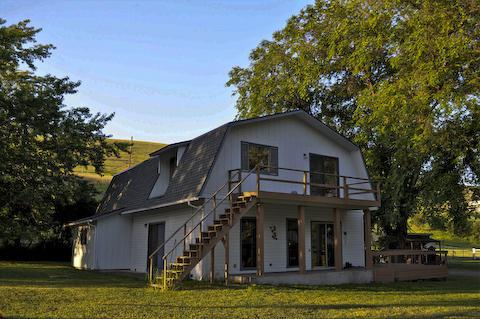 3 Boyer Creek Lane, Plains, MT 59859 (MLS #21809353) :: Brett Kelly Group, Performance Real Estate