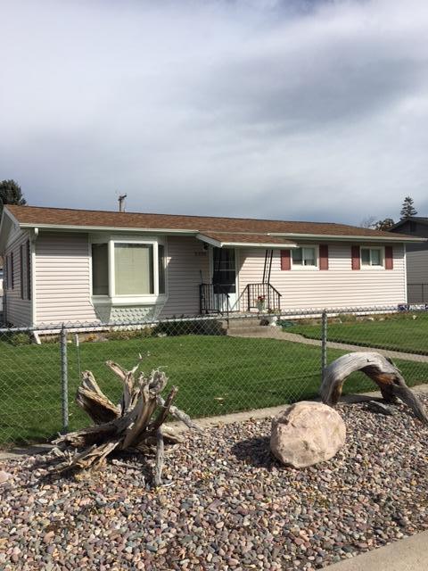 2320 W Central Avenue, Missoula, MT 59801 (MLS #21812238) :: Loft Real Estate Team