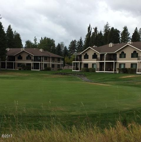 103 Spyglass Hill Loop, Columbia Falls, MT 59912 (MLS #21813132) :: Brett Kelly Group, Performance Real Estate