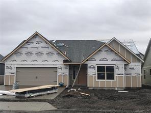 4434 Ethan Way, Bozeman, MT 59718 (MLS #21813518) :: Brett Kelly Group, Performance Real Estate