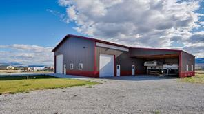 134 Beaver Drive, Townsend, MT 59644 (MLS #21813519) :: Loft Real Estate Team