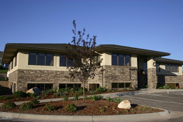 20 Four Mile Drive, Kalispell, MT 59901 (MLS #21900045) :: Brett Kelly Group, Performance Real Estate