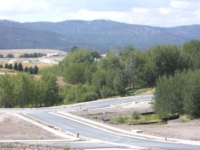 290 Triple Creek Drive, Kalispell, MT 59901 (MLS #21901372) :: Performance Real Estate