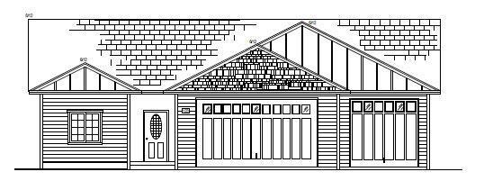 143 Heavens Peak Drive, Kalispell, MT 59901 (MLS #21902163) :: Brett Kelly Group, Performance Real Estate