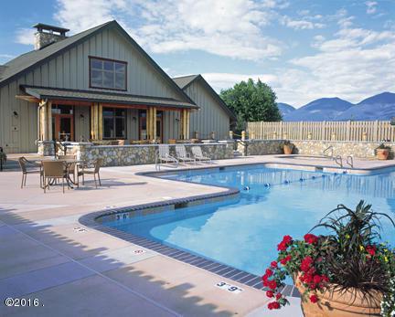 191 Pheasant Ridge, Polson, MT 59860 (MLS #21902890) :: Brett Kelly Group, Performance Real Estate