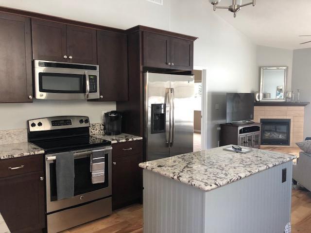273 E Nicklaus Avenue, Kalispell, MT 59901 (MLS #21903225) :: Brett Kelly Group, Performance Real Estate
