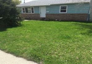 4422 Murphy Avenue, Billings, MT 59101 (MLS #21903341) :: Loft Real Estate Team