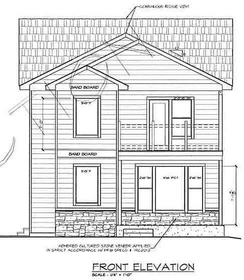 3015 Charleston Street, Missoula, MT 59804 (MLS #21903892) :: Loft Real Estate Team