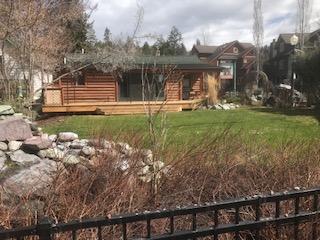 225 River Street, Bigfork, MT 59911 (MLS #21904729) :: Loft Real Estate Team