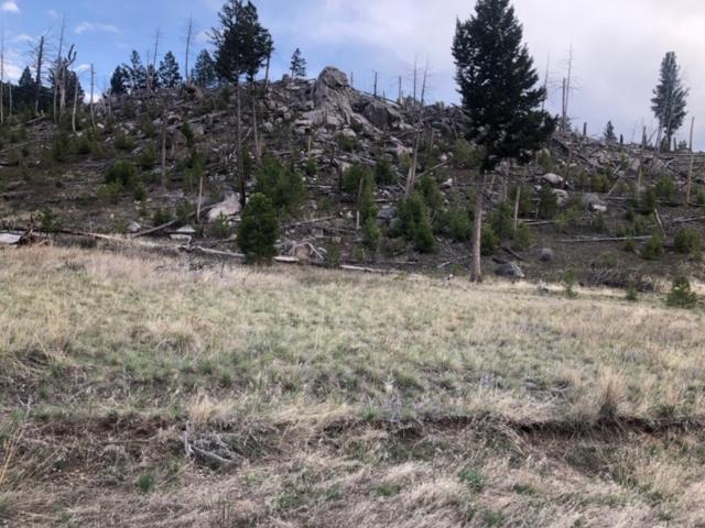 Tbd Nursery Creek Road, Boulder, MT 59632 (MLS #21907333) :: Andy O Realty Group