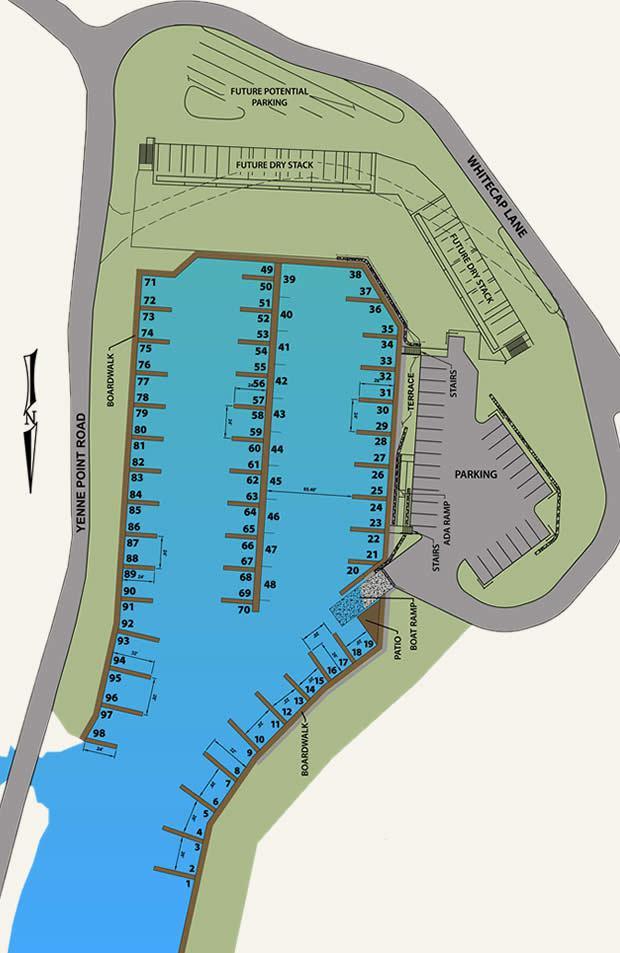 14 Hidden Harbor, Bigfork, MT 59911 (MLS #21907540) :: Keith Fank Team