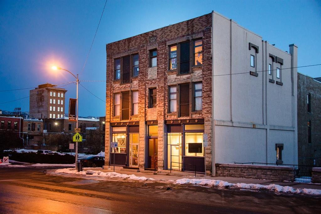 102 Granite Street - Photo 1