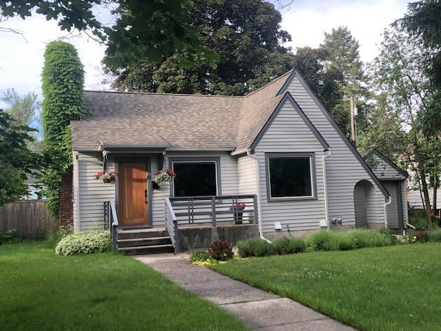 313 Woodworth Avenue, Missoula, MT 59801 (MLS #21909384) :: Andy O Realty Group