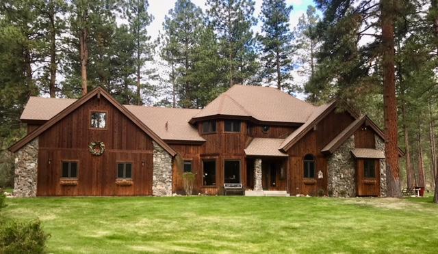643 Bobcat Lane, Hamilton, MT 59840 (MLS #21910636) :: Performance Real Estate