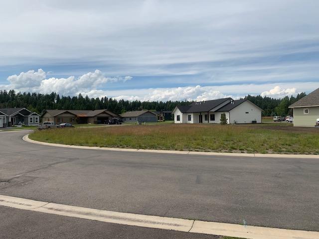 727 Mill Camp Road, Bigfork, MT 59911 (MLS #21910693) :: Performance Real Estate