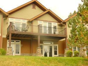 353 Jib Lane, Lakeside, MT 59922 (MLS #21912009) :: Brett Kelly Group, Performance Real Estate