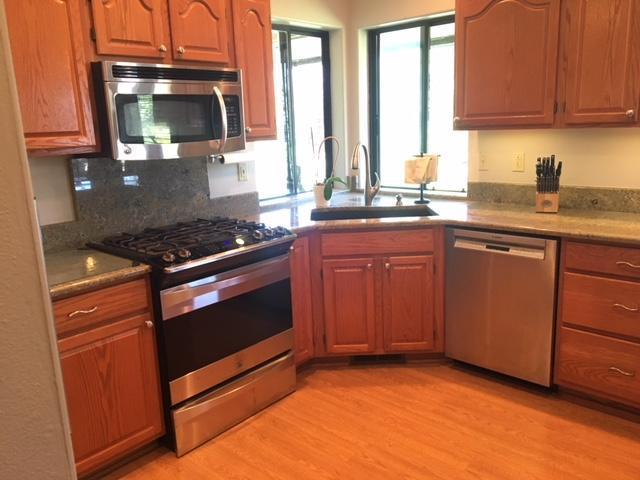 417 Skyridge Drive, Hamilton, MT 59840 (MLS #21912271) :: Brett Kelly Group, Performance Real Estate